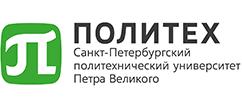 Политех – Партнеры «Ингрия»