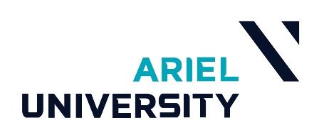 Ariel University – Партнеры «Ингрия»