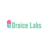 Droice Labs–Резиденты бизнес-инкубатора «Ингрия»
