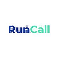 RunCall – Резиденты бизнес-инкубатора «Ингрия»
