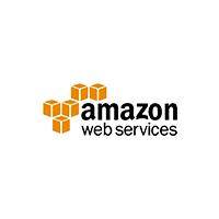 Amazon – Партнерская сеть «Ингрия»