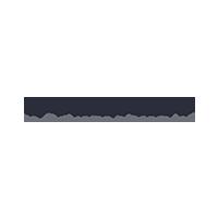 CyberLIT – Резиденты бизнес-инкубатора «Ингрия»