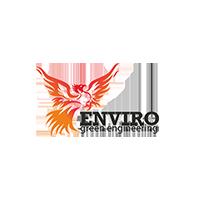 Enviro – Резиденты бизнес-инкубатора «Ингрия»