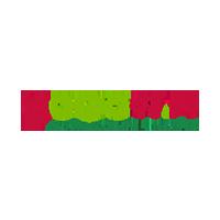 IGooods – Выпускники бизнес-инкубатора «Ингрия»