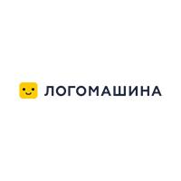 Логомашина – Партнерская сеть «Ингрия»