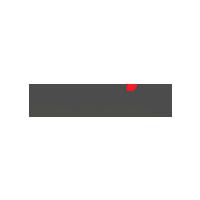 Proaction – Резиденты бизнес-инкубатора «Ингрия»