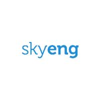Skyeng – Партнерская сеть «Ингрия»