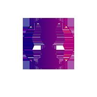 Tusion – Резиденты бизнес-инкубатора «Ингрия»