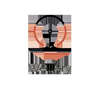 Welltory – Резиденты бизнес-инкубатора «Ингрия»