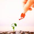 стартап-инвестиции (фонд)