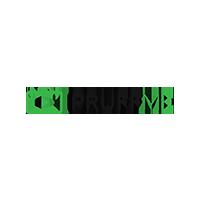 Сервис для создания тестов и опросов PruffmeTest