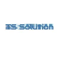 TS Solution