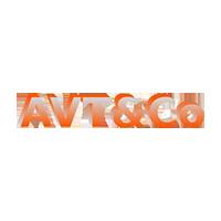 AVT & Co