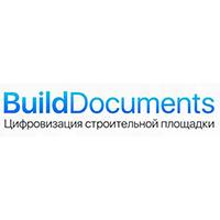 BuildDocuments