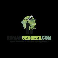 RomanSergeevCom