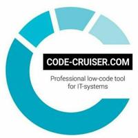 Code Cruiser