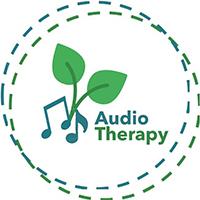 Аудиотерапия